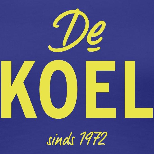 De Koel