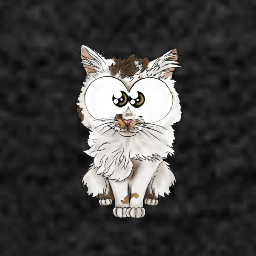 Michou le chat