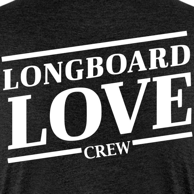 LBL-crew