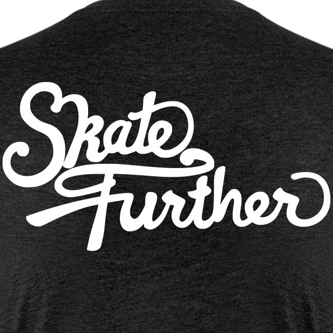 SkateFurther-Logo