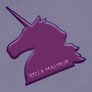 Bella Malibur - Women's Premium T-Shirt