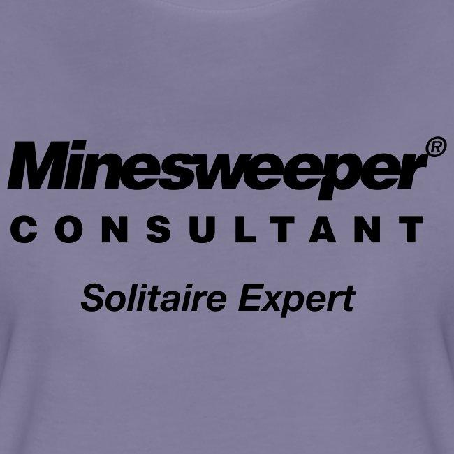 minesweeper