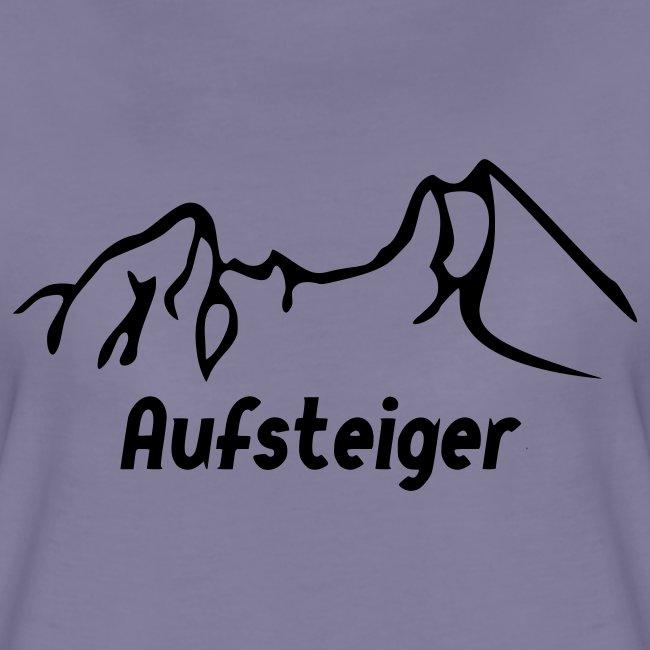 Bergsteiger Shirt