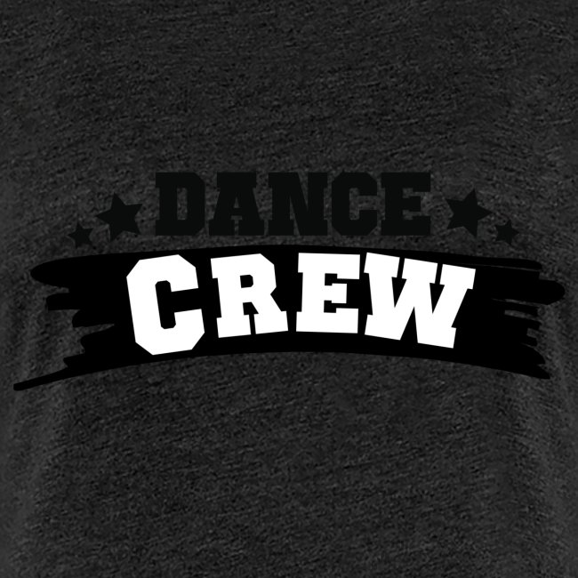 Tshit_Dance_Crew by Lattapon