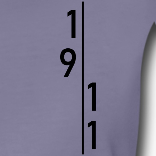 1 - Frauen Premium T-Shirt