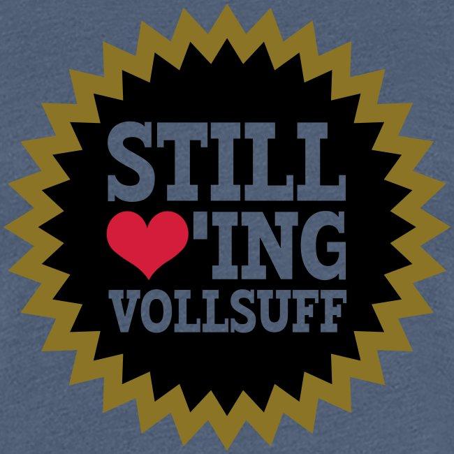 Vollsuff