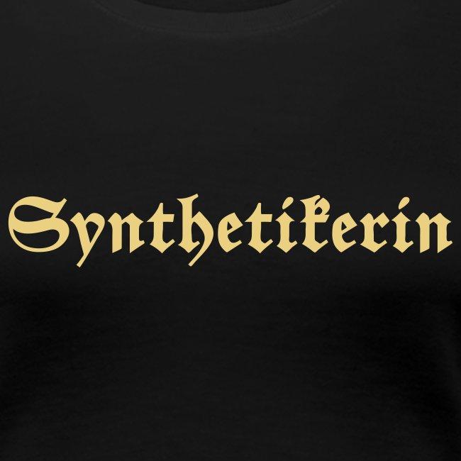 yellowibis syninfractur vec
