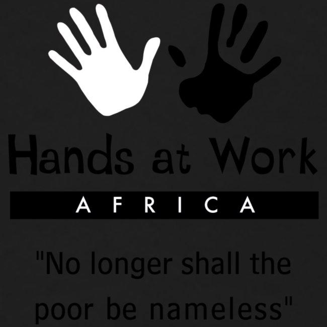 africa_continen