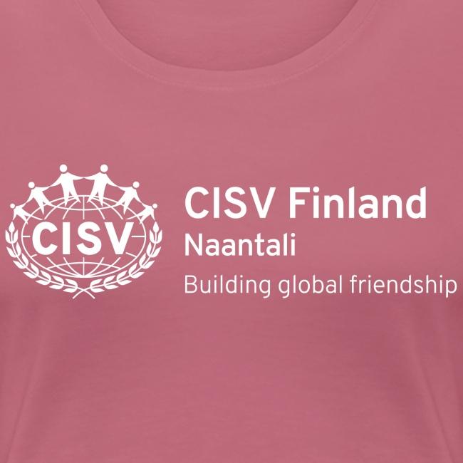 CISV Naantali