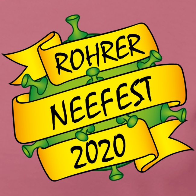 Neefest-Design 2020