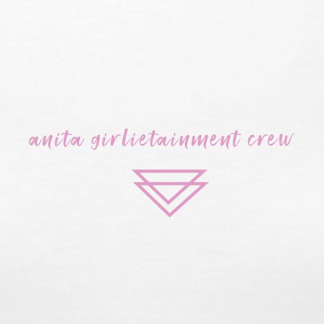 Anita Girlietainment Crew