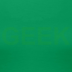 GEEK WEAR - Frauen Premium T-Shirt