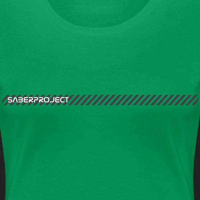 Saberproject Streifen