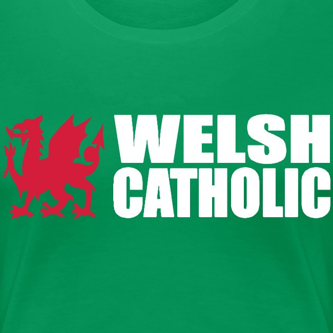 WELSH CATHOLIC