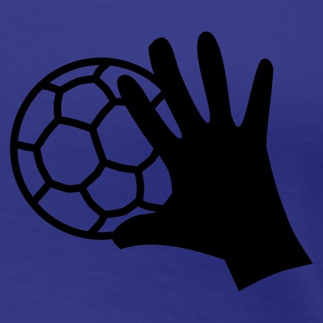 Handballhand