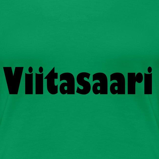 Viitasaari - tuotesarja