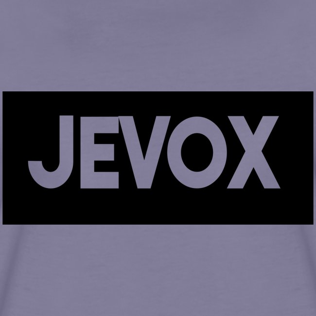 Jevox Black