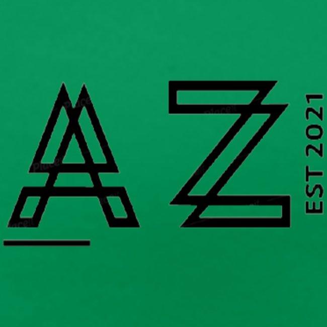 AZ Clothing