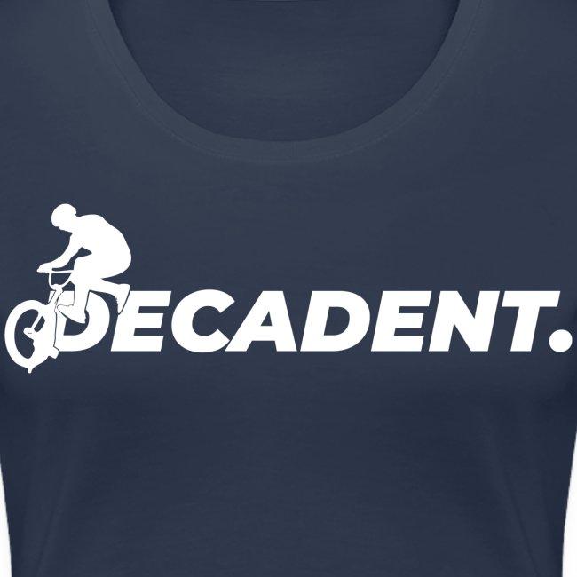 Decadent