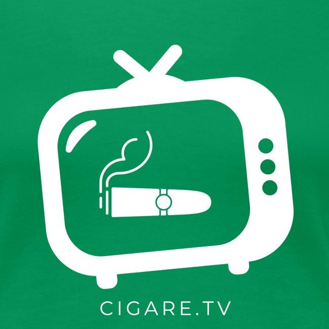 "Cigare TV ""Original"""