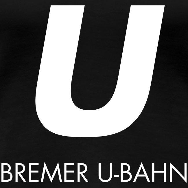 hbu logo 027 full spreadshirt motiv 2