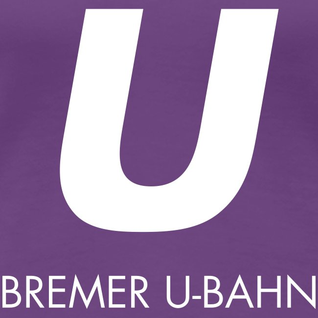 hbu logo 027 full spreadshirt motiv 2