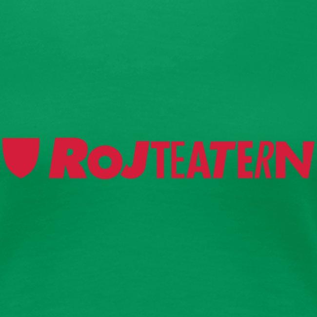 RoJteatern_logo_SV_vertik
