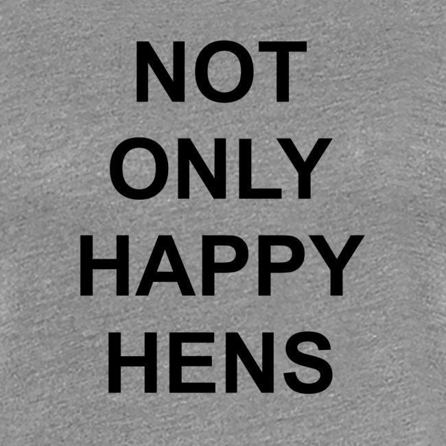 notonlyhappyhens