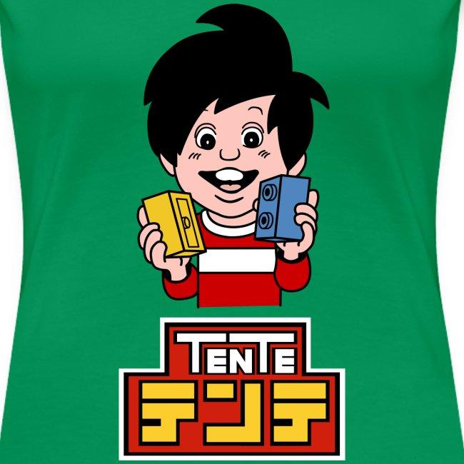 Nen_japones_spreadshirt