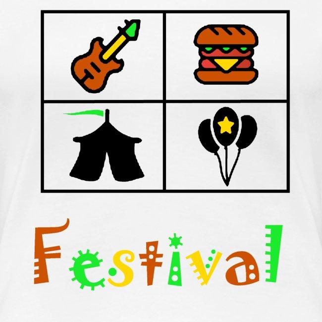 Festival Saison