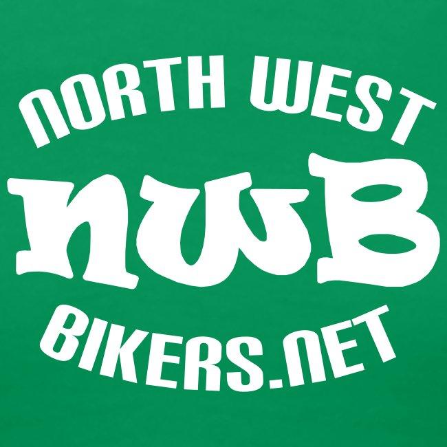 nwb logo4