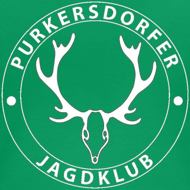 pjk logo weiss png