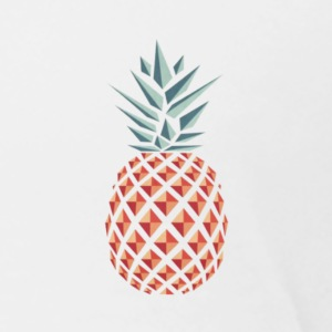 ananas pineapple - Kinderen Premium T-shirt