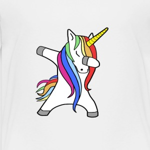 300x300px Dabbing Unicorn Wallpapers - WallpaperSafari