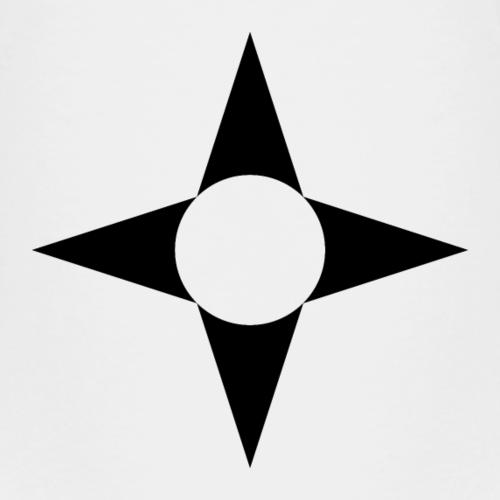 STEO (noir) - T-shirt Premium Enfant