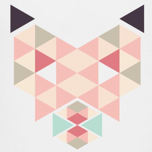 Katze Mau - Kinder Premium T-Shirt