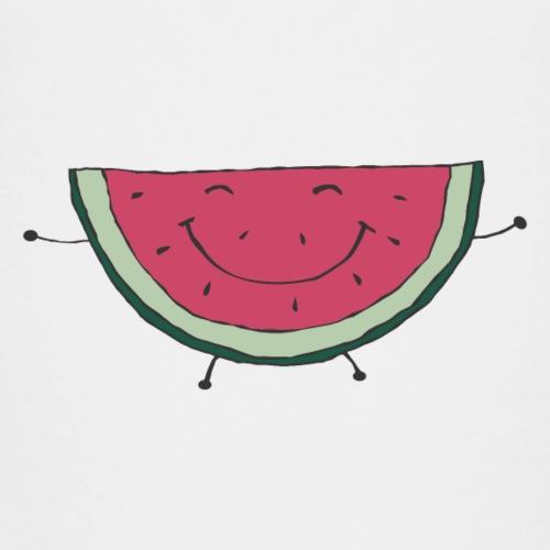 watermelon - Kinder Premium T-Shirt