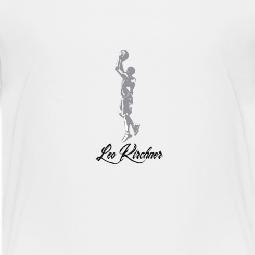 Leo Kirchner - T-shirt Premium Enfant