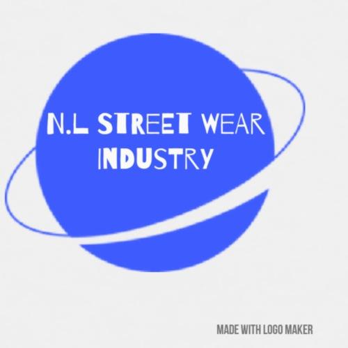 N.L street wear kids - T-shirt Premium Enfant