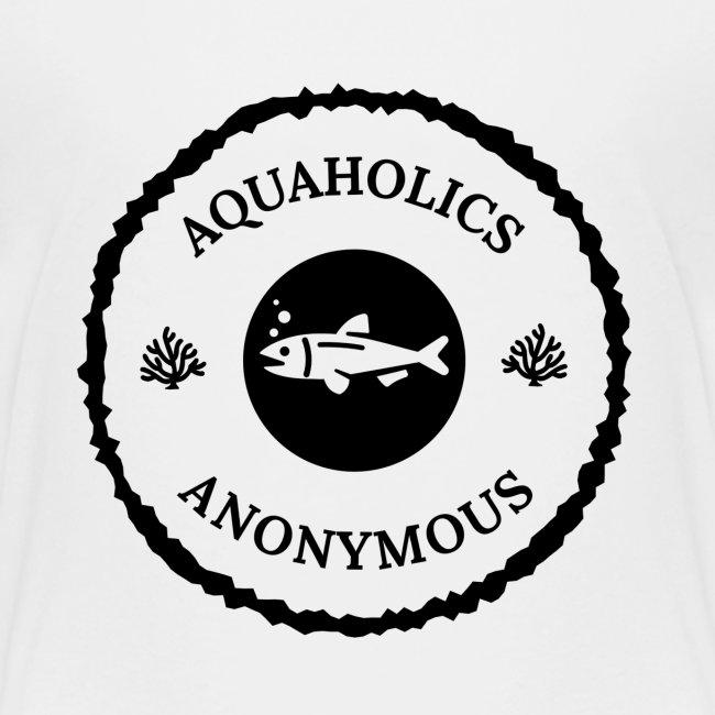 Aquaholics Anonymous II