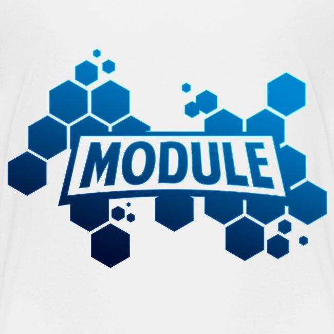 Module eSports