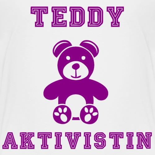 Baby, Kindergarten, KiTa, Kinder - Kinder Premium T-Shirt