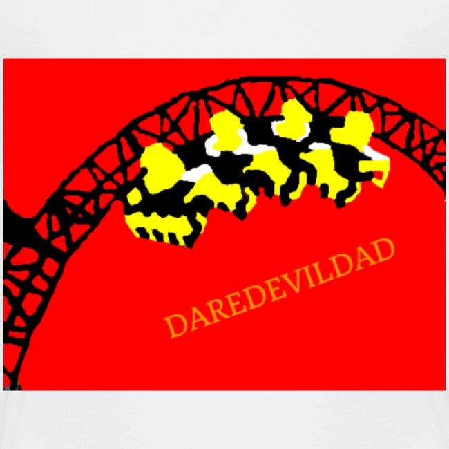 DareDevilDad