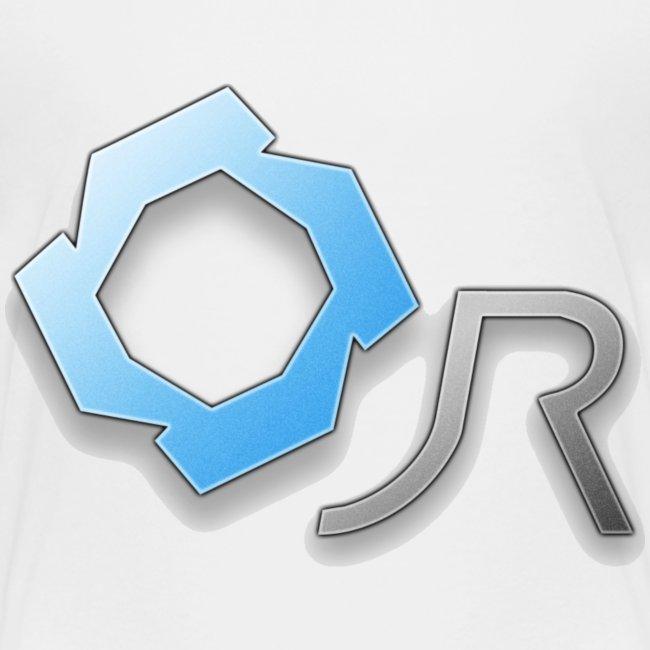Original JR Logo