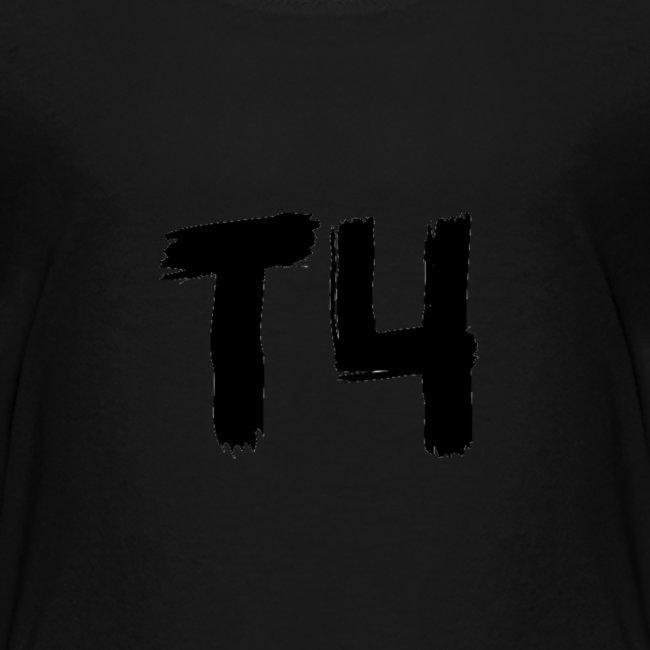 TEAM4