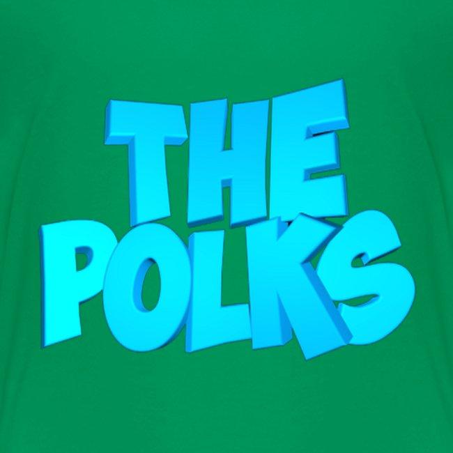 THEPolks
