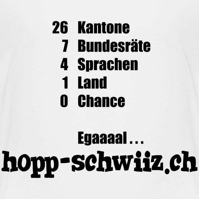 Egal hopp-schwiiz.ch