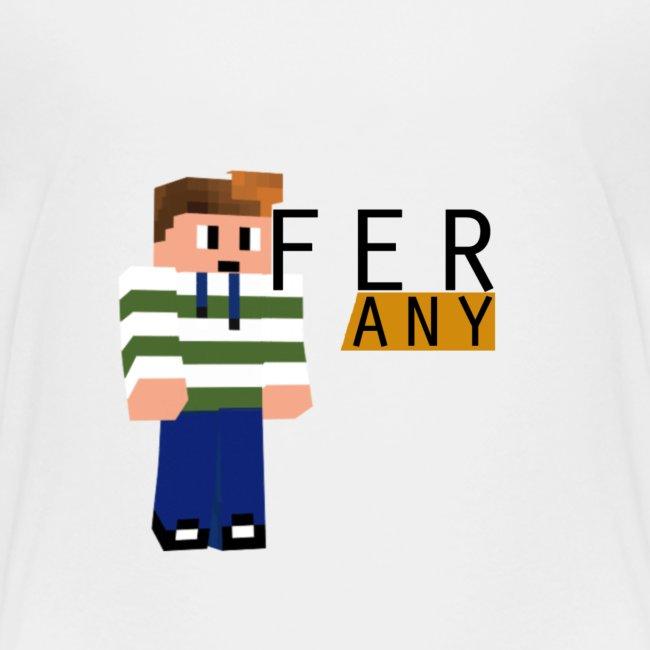 MinecraftFeranyLogo