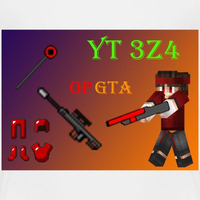 yt 3z4