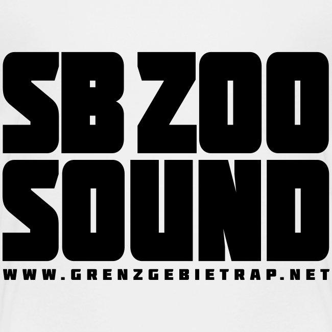 SB ZOO SOUND Blockbuster